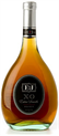 E & J Brandy XO